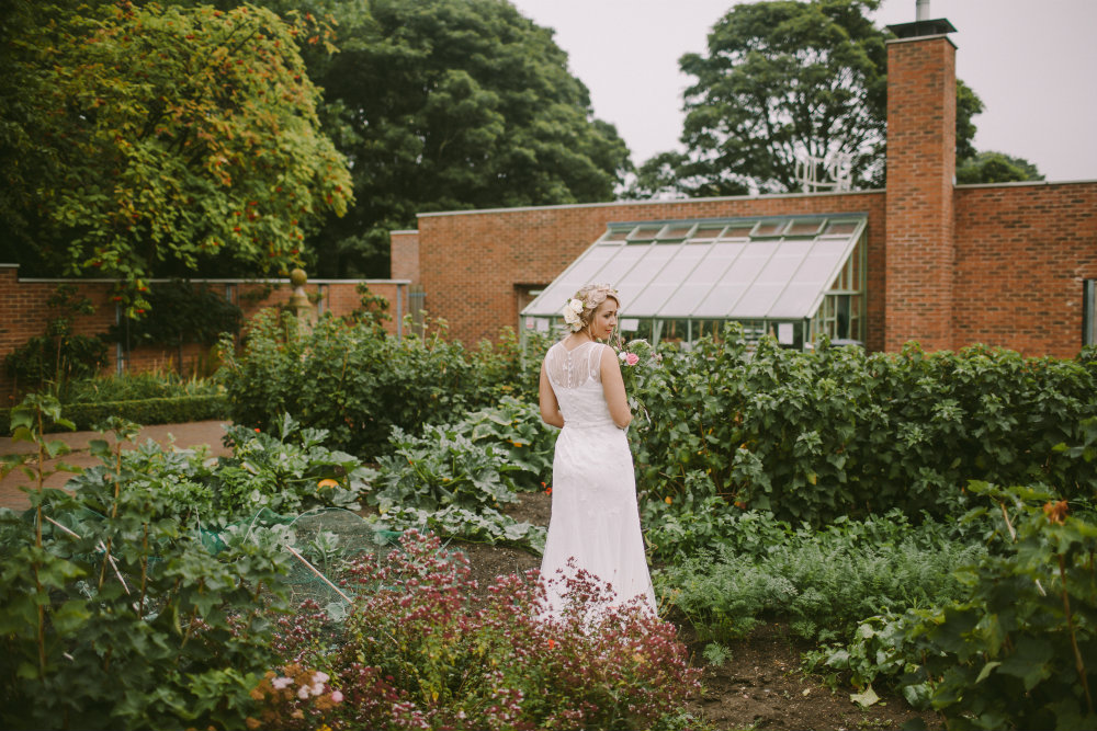weddings at clifton museum